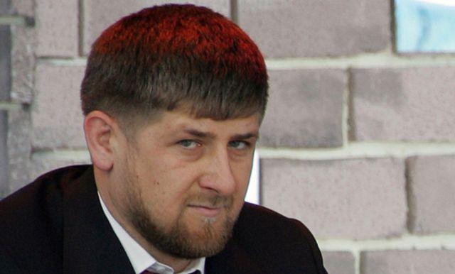 Рамзан Кадыров подвёл итоги спецоперации в Грозном