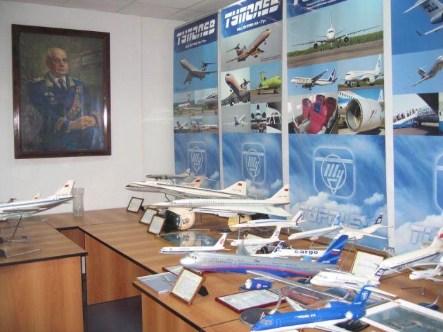 Первое юношеское конструкторское бюро откроется в Ставрополе