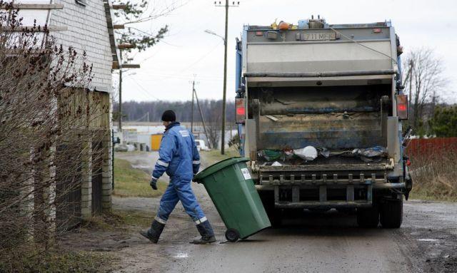 В Невинномысске тариф на вывоз мусора будет одним из самых низких на Ставрополье
