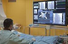 Русфонд поддержит детскую кардиологию в Ставрополе