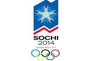 Сочи выиграл право проведения Зимней Олимпиады 2014 года