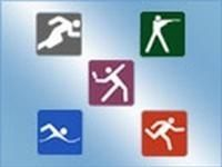 На Ставрополье открылся современный спортивный комплекс
