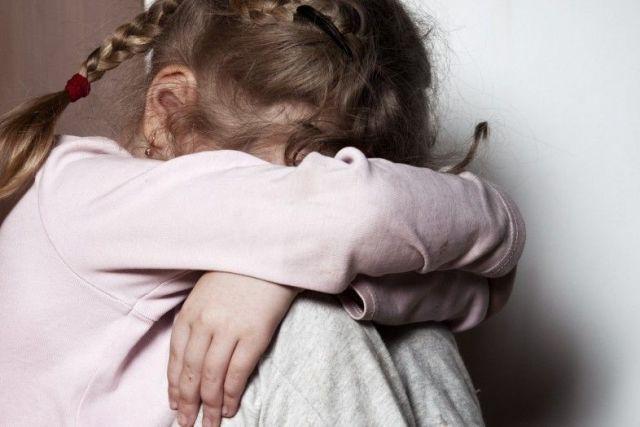 Житель Ставрополья подозревается в изнасиловании 8-летней девочки