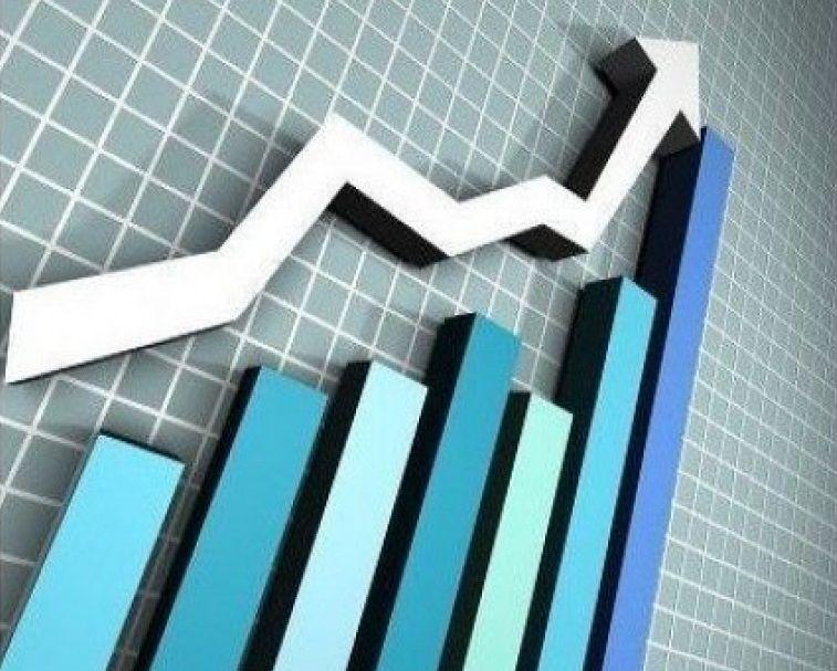 В 2019 году на Ставрополье планируют завершить 11 инвестиционных проектов