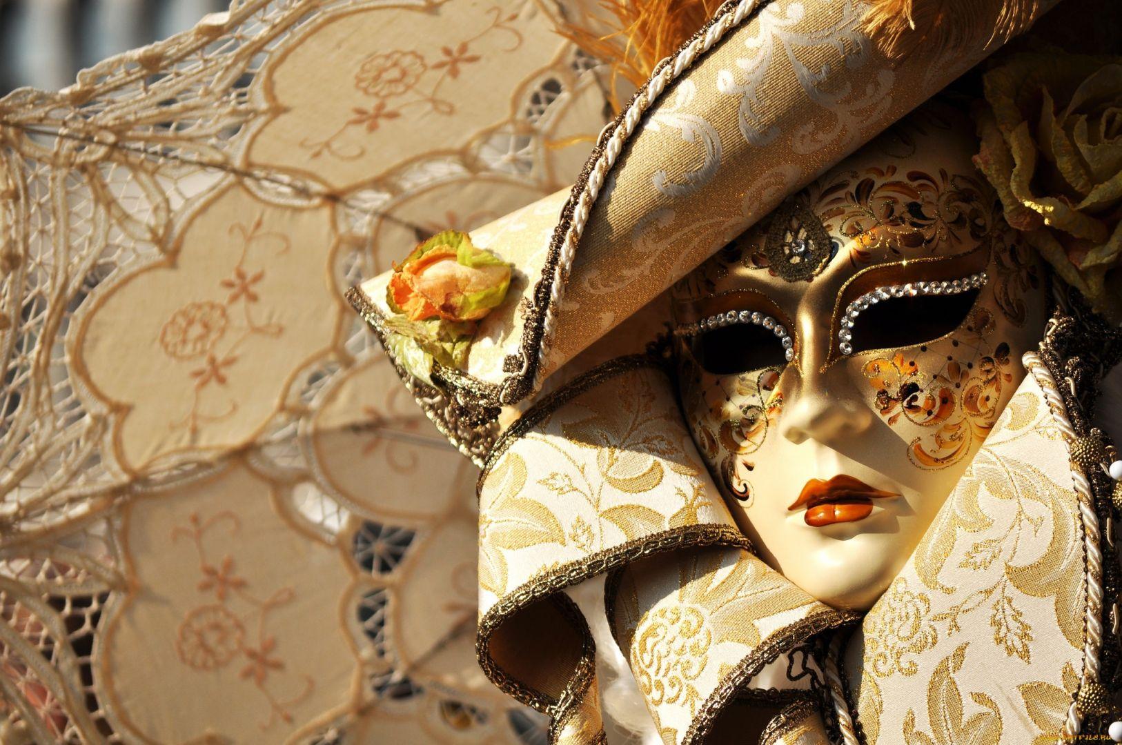 «Музыкальную осень Ставрополья» в Железноводске закрыли маски и зонтики