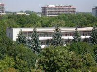 Более 1000 ставропольских детей смогут бесплатно отдохнуть в санатории
