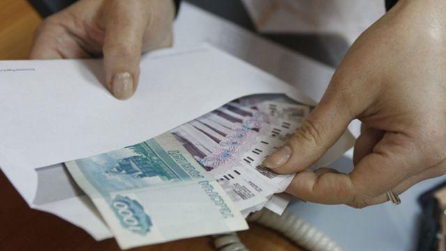 В Ставропольском крае сокращается теневая занятость