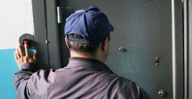 В Ставрополе для «газовых» воров ужесточили наказание