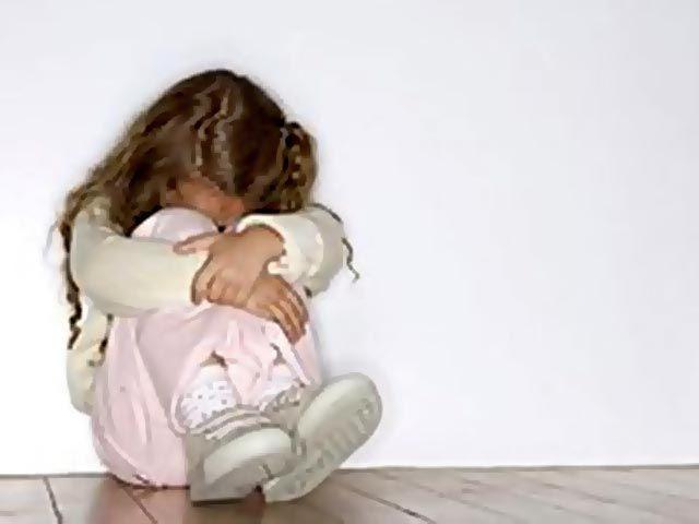 Гражданин Пятигорска изнасиловал 9-летнюю дочь знакомых