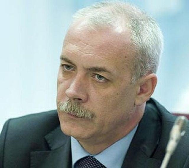 В Ставрополе назначили нового заместителя главы администрации