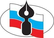 Подведены итоги конкурса «Ставрополье – территория здоровья»