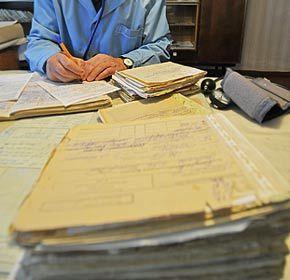 Прокуратура Ставрополья указала больницам на незаконность платных услуг