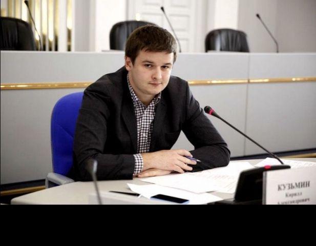 На Ставрополье назначили нового бизнес-омбудсмена