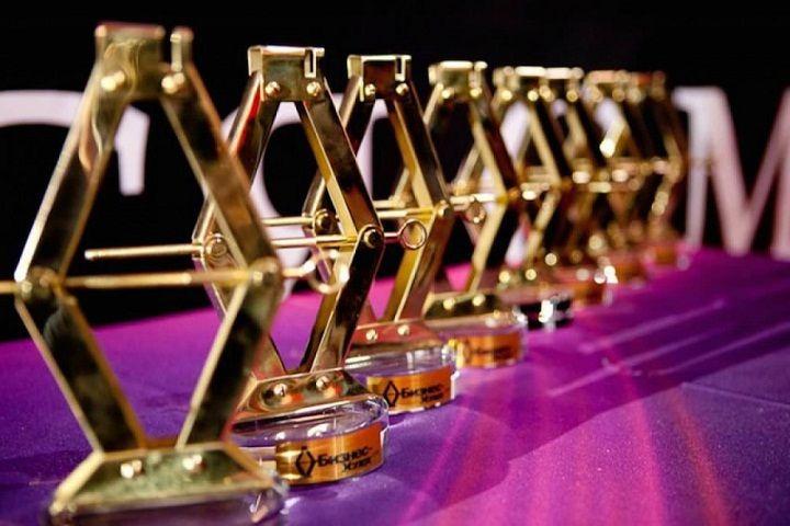 Ставрополь награжден национальной премией за «Лучшую централизацию системы закупок»