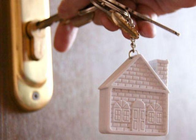 Ставропольский край до конца года закончит программу расселения из ветхого и аварийного жилья