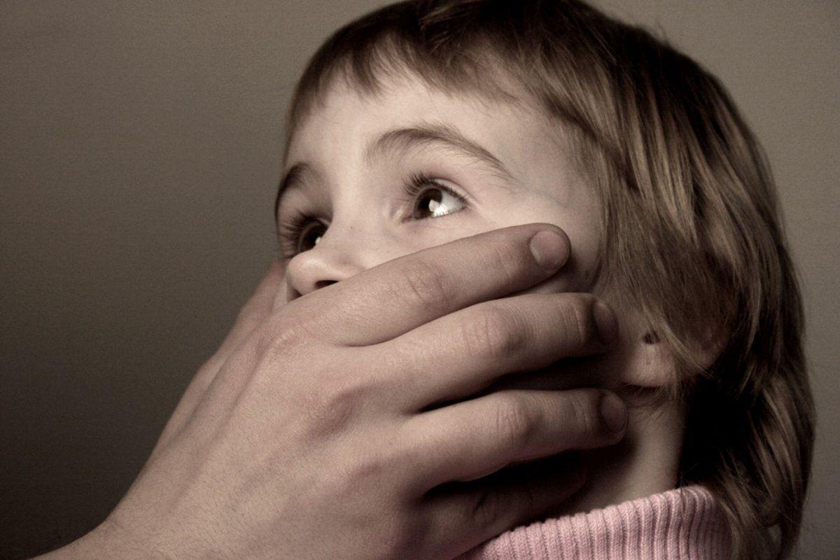 Гражданин Пятигорска надругался над 5-летней внучкой собственной супруги