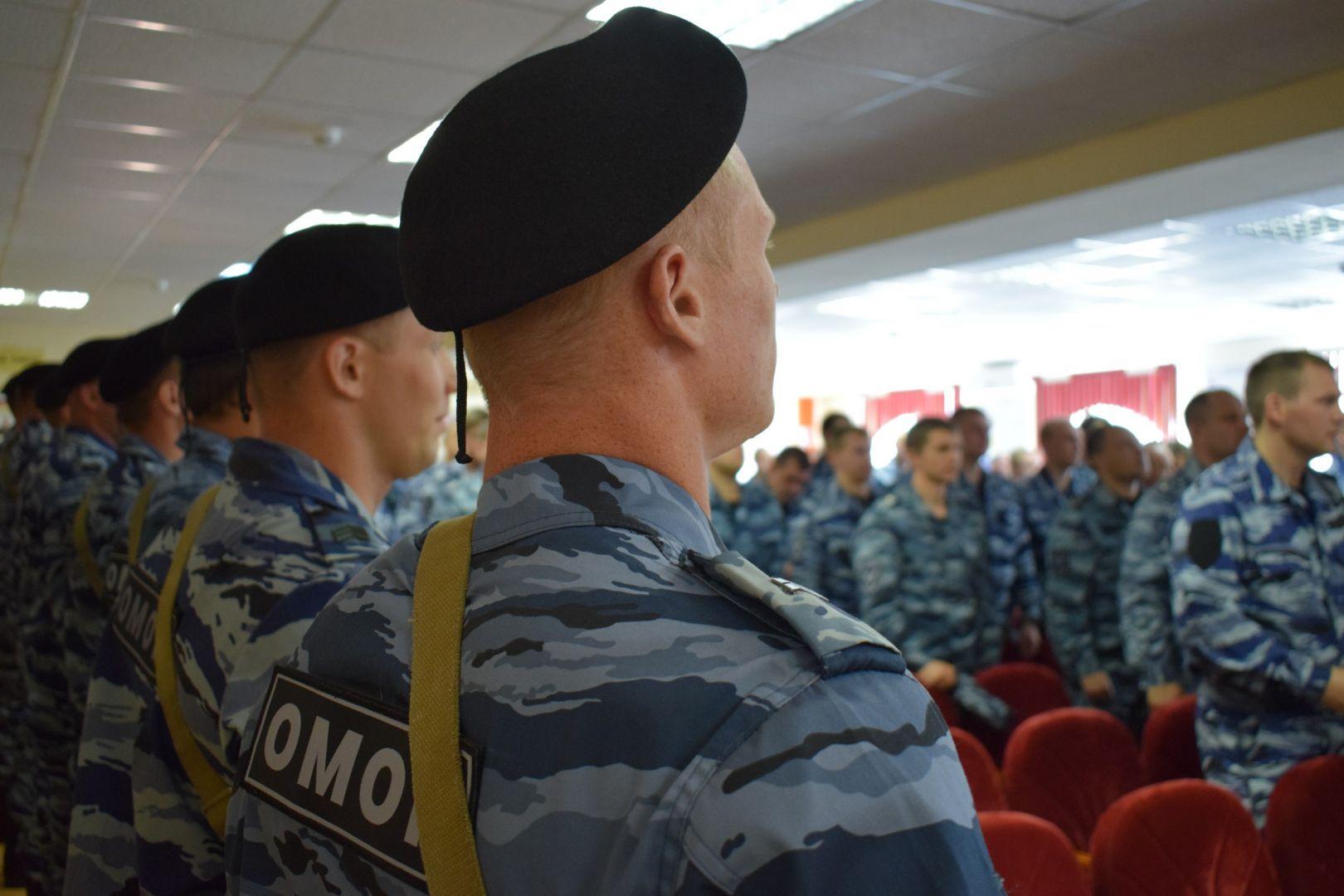 интим знакомства по ставропольскому краю