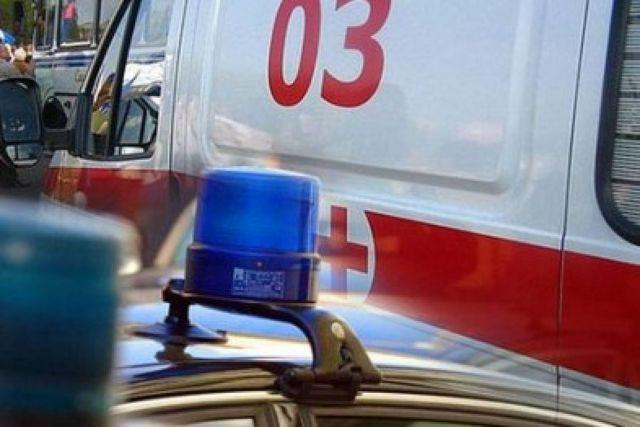 В Ставрополе водитель легковушки сбил 9-летнего мальчика