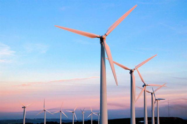 «Росатом» превратит энергию ставропольского ветра в электрическую
