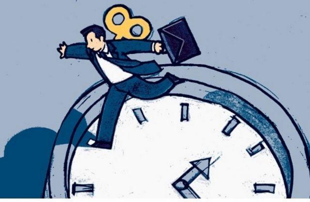1,8% работников предприятий Ставрополья перешли на неполный рабочий день