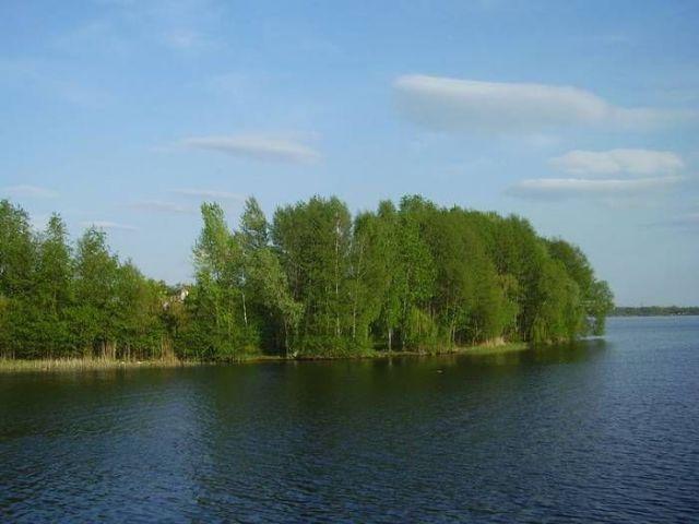 На Ставрополье расчистят и укрепят русла нескольких рек