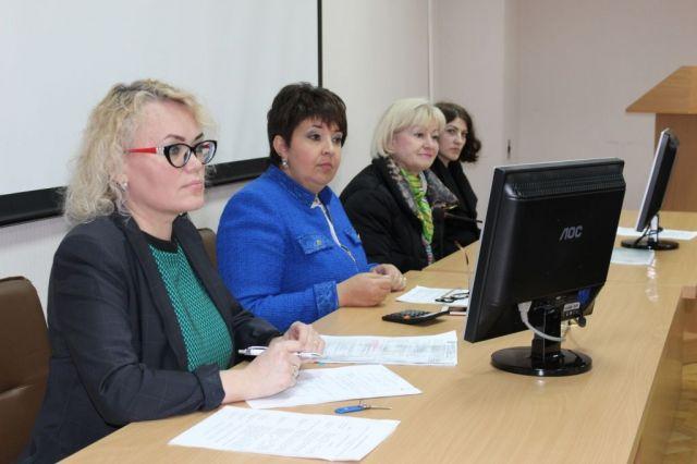 В Ставрополе жители девяти многоэтажек выразили претензии в адрес управляющей компании