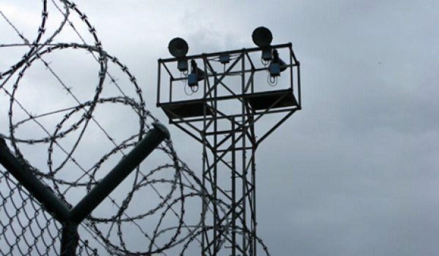 Гражданин Кисловодска осужден на9 лет заубийство сожительницы