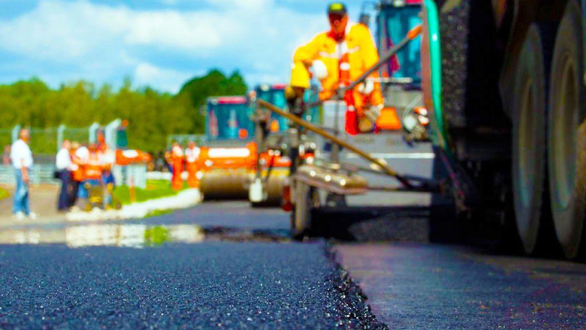 Георгиевский городской округ получил 138 миллионов рублей на приведение дорог в порядок