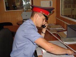 В Пятигорске во двор журналисту бросили гранату