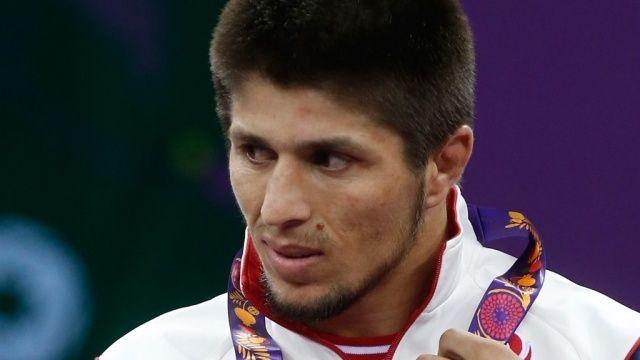 Ставропольские единоборцы завоёвывают золото крупнейших турниров