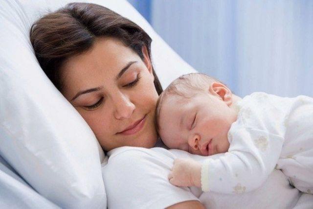 Центр помощи беременным и женщинам с младенцами откроется в Ставрополе