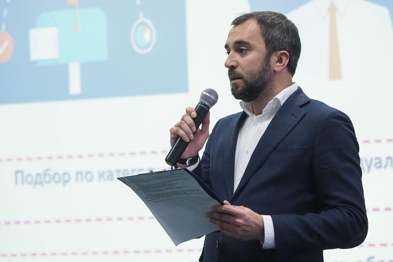 Участники форсайт-кэмпа рассказали о Ставрополье будущего