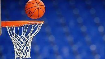 В Ставрополе  пройдёт первенство города по баскетболу