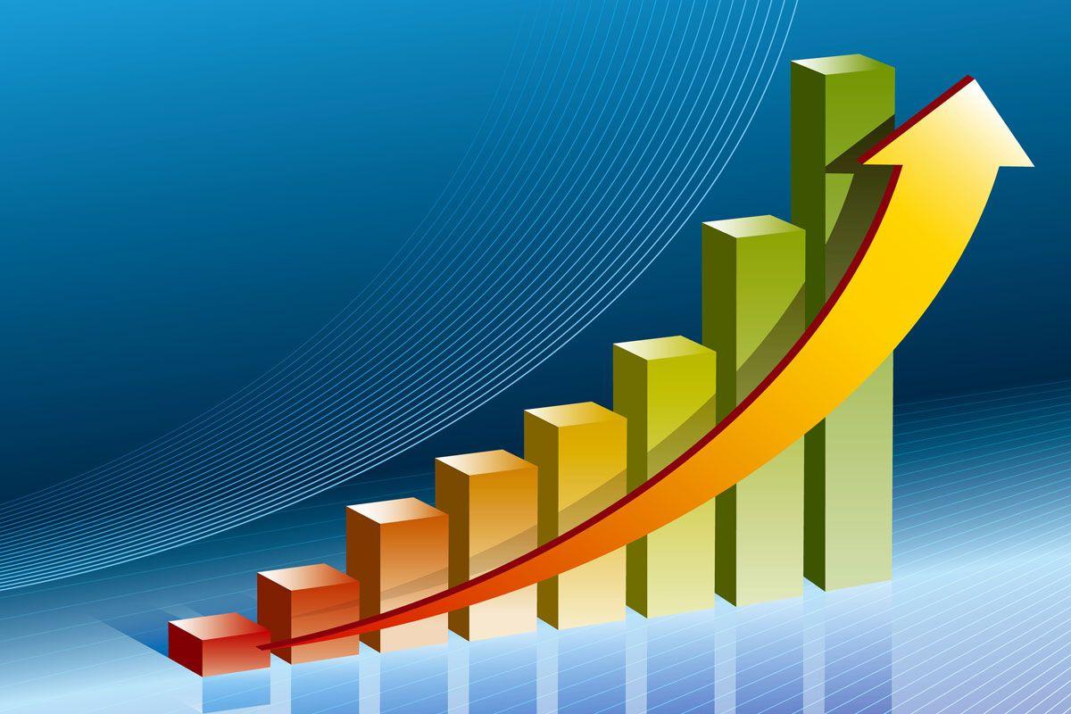 Ставрополье лидирует в рейтинге Минтруда по качеству и доступности услуг в сфере занятости