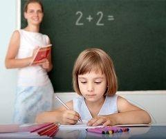 Перспективы закона об образовании