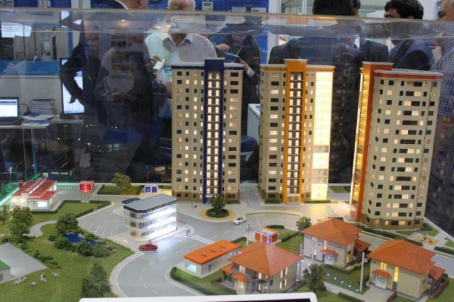 На Ставрополье прошёл электротехнический форум ЭТМ
