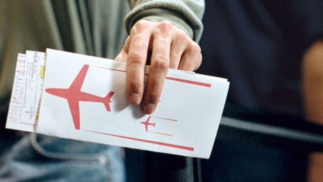 «Аэрофлот» на 3–4декабря отменил рейсы изМосквы наСтаврополье