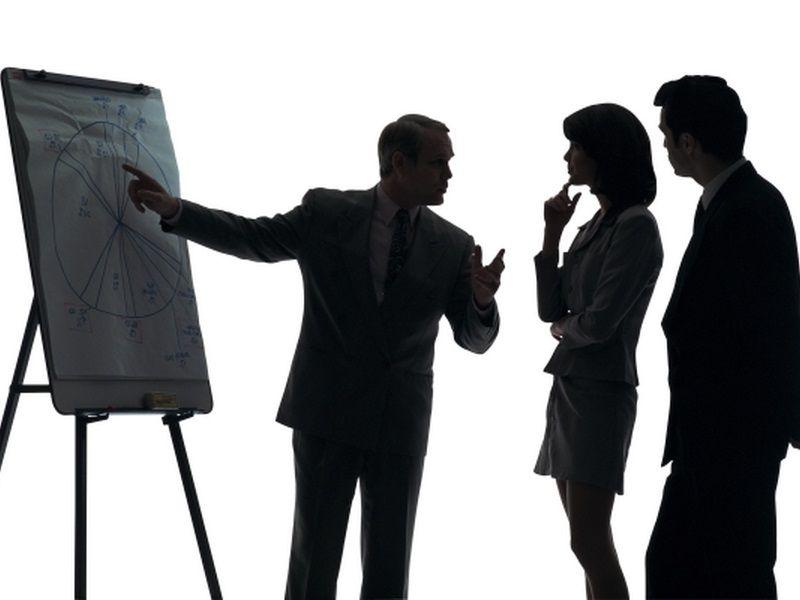 На Ставрополье обсудили подготовку профессиональных кадров