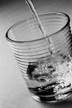 Данные экологов о некачественной питьевой воде не соответствуют действительности