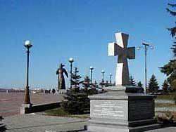 Ставрополь готов встретить День края
