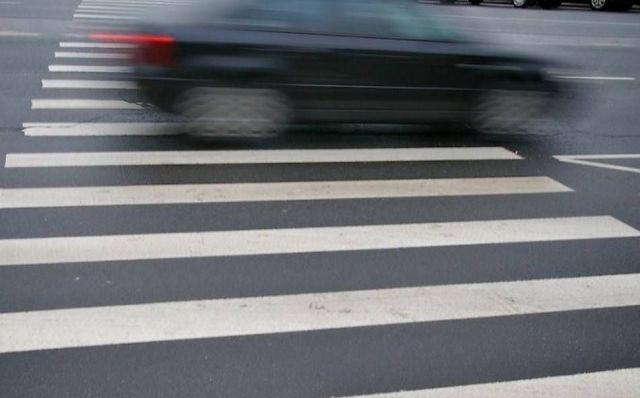 На Ставрополье осудят водителя, по вине которого в ДТП пострадала женщина