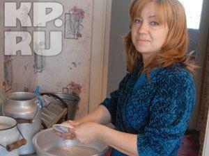 В 2010 году на Ставрополье подорожают газ, свет и вода