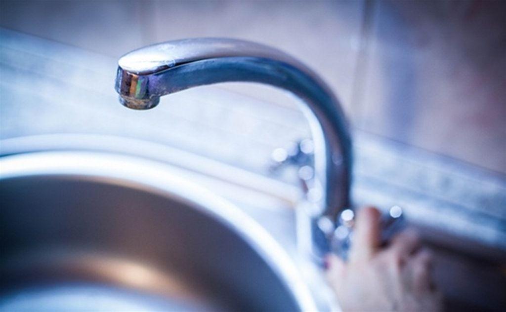 Ставрополье вчисле 15 лидеров РФ покачеству питьевой воды