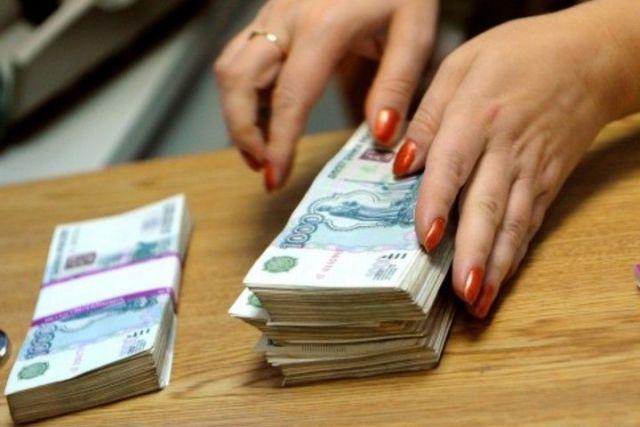 В Ессентуках гувернантка подозревается в хищении денег и золота на сумму более миллиона 800 тысяч рублей