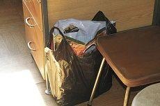 В детском диспансере Ставрополя найден подозрительный пакет