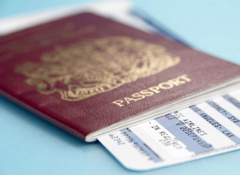 Ереван иСтаврополь свяжет стабильный рейс