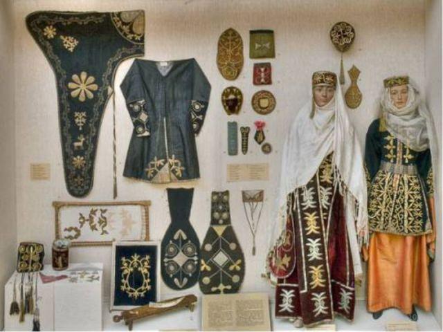 На Ставрополье пройдёт Большойэтнографический диктант