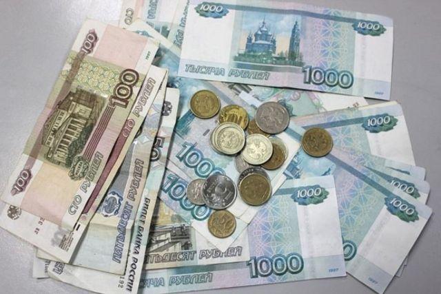 Житель Ставрополья незаконно получил более 560 тысяч рублей пенсии