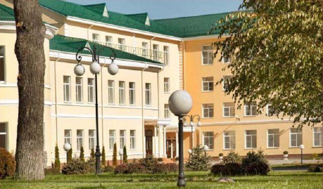 В Ставрополе двоих кадетов президентского училища нашли без сознания