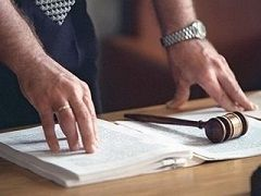 Житель Невинномысска признан виновным в покушении на изнасилование несовершеннолетней и краже